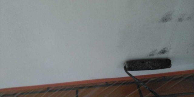 【宮崎県宮崎市】月見ヶ丘のにある住宅の92平方メートルある屋根を塗装していきます軒天上塗り_1_確定