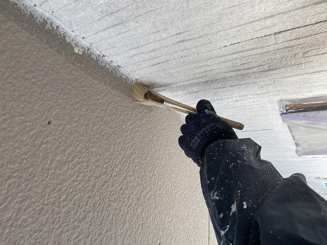 外壁 塗替え