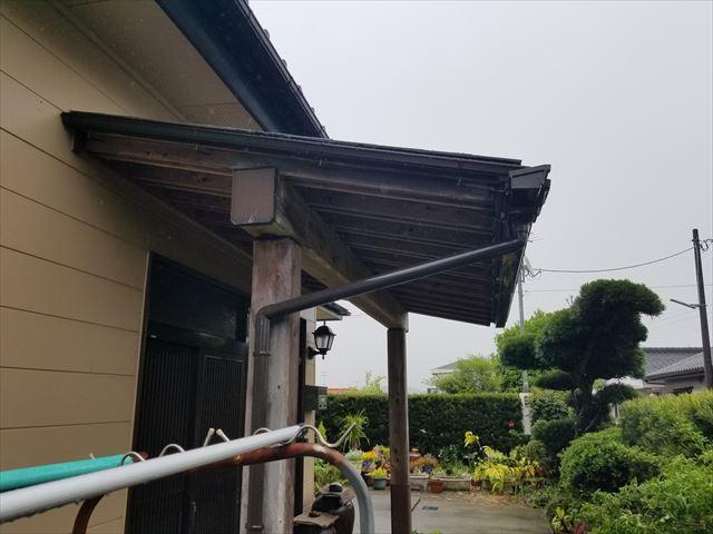 20190424_宮崎県小林市細野雨どい_03