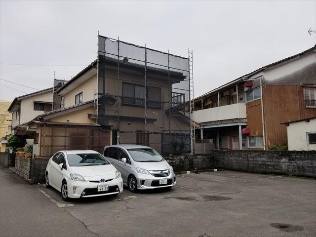 20190523_oohasikouji_01