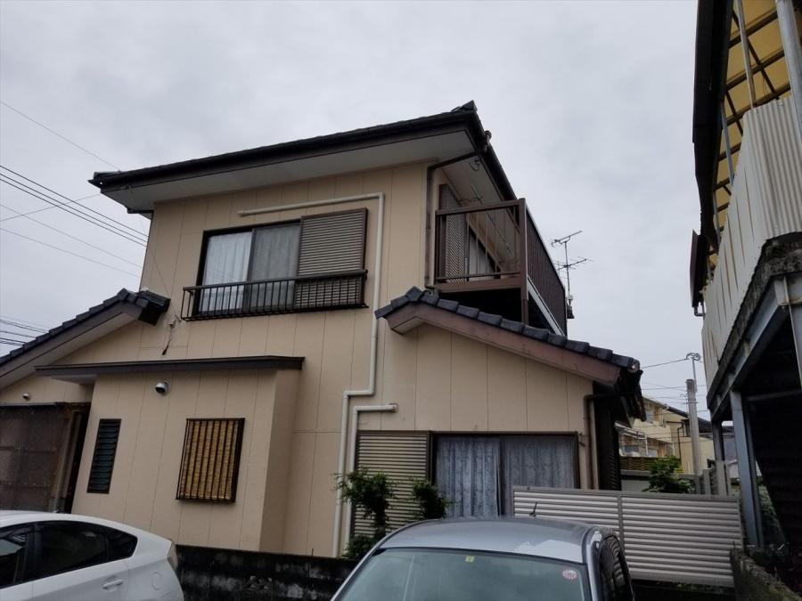 20190610_屋根葺き替え工事_02