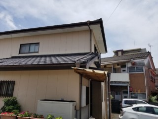 20190610_屋根葺き替え工事_04
