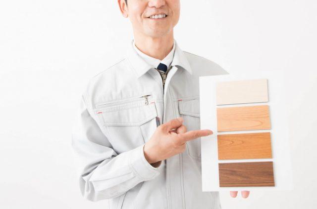 屋根塗装色の選び方 まとめ