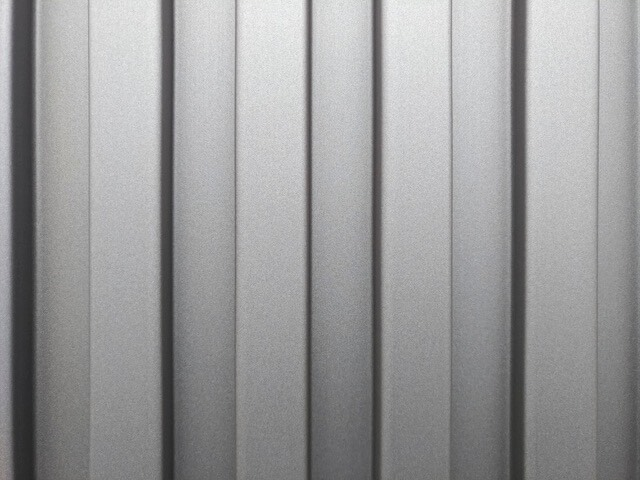 ガルバリウム鋼板 の色選び