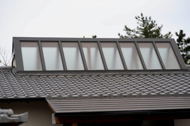 屋根の耐久年数