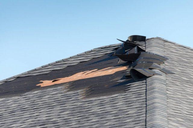 波型スレート屋根 とは