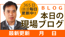 宮崎市、日南市、都城市、西都市やその周辺エリア、その他地域のブログ