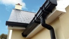 synthetic-resin-guttering-600x345-e1538827394763-columns3